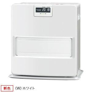 コロナVXタイプ新色(W)