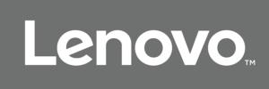 Lenovoロゴ