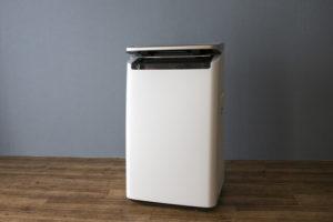 空気清浄機とは