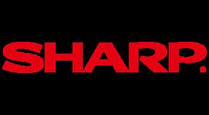 シャープ(SHARP)